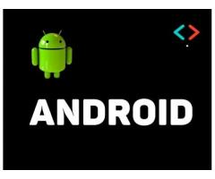 Android App Development Training Institute in Indore