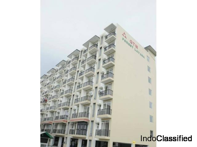 Apartments in Dehradun for sale