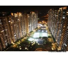 Great Opportunity to Buy Ace City 2 BHK Flat @ Rs 3290 PSF, Gr. Noida West : 9250-677-000