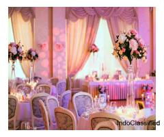 Best Wedding Planner in Jaipur-PurplePoppy