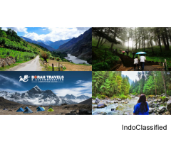 Cheap Himachal Tour packages in india