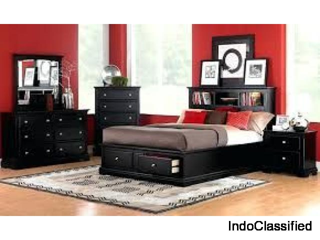 Buy Home Furnishings Online at S9 Home
