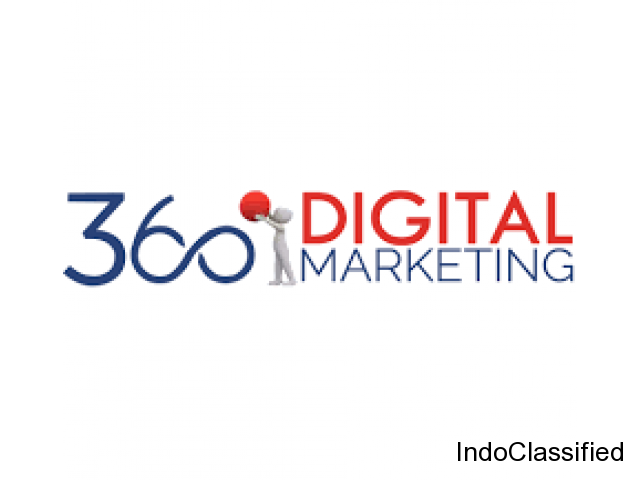 Digital Marketing Training in vapi/daman/silvassa