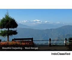 Sikkim Honeymoon tour Packages | Travorgs Holiday Tours