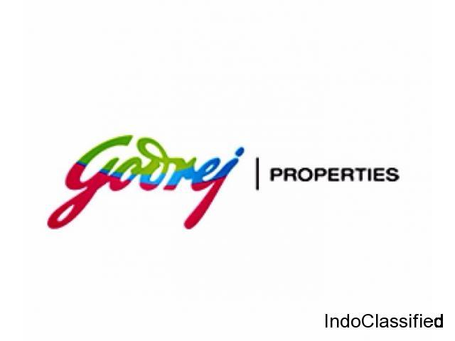 Godrej Devanahalli Plots offers By Godrej Properties | Bangalore