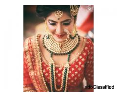 Hire Safarsaga Films the Best Wedding Photographer in Chandigarh