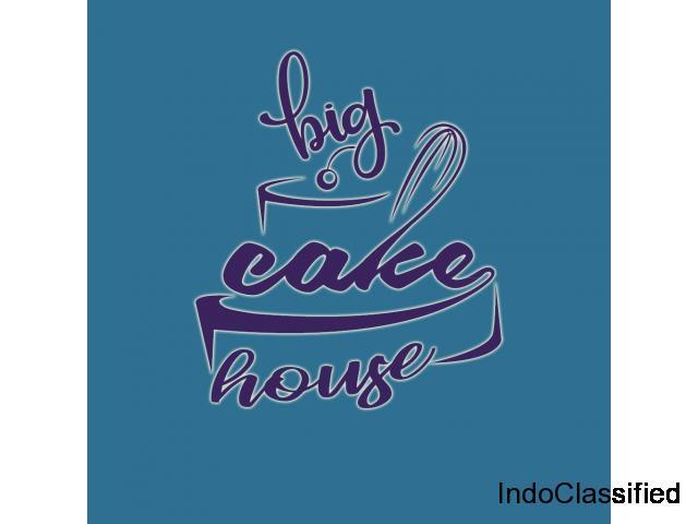 bigcakehouse