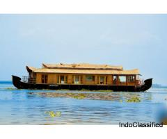 Kerala tour packages for family , group, honeymoon 4995/-
