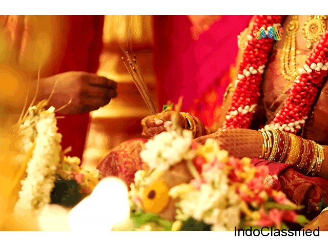 Wedding Services coimbatore |  Wedding event management