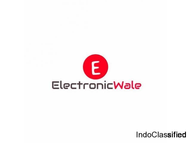 Electronic Wale