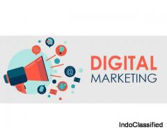 Factors Important for a good Digital Marketing Course