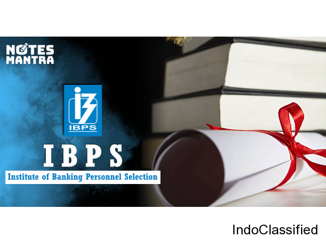 IBPS PO Clerk - Exam Strategy and Guides | Probationary Officer | Bank PO Clerk
