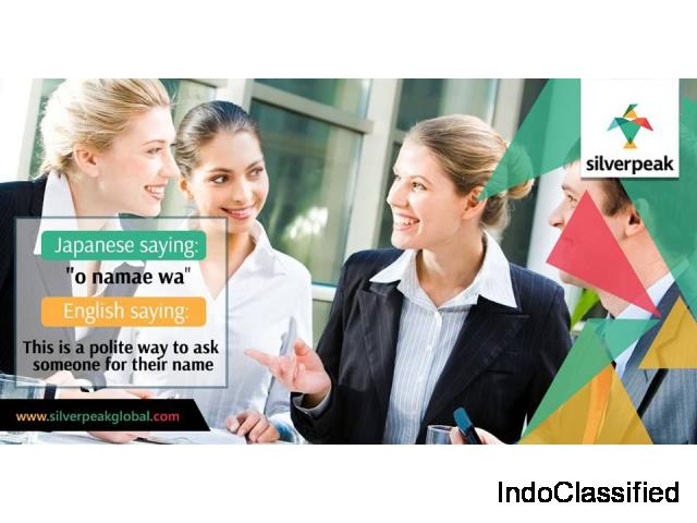 Japan Education Consultants in India