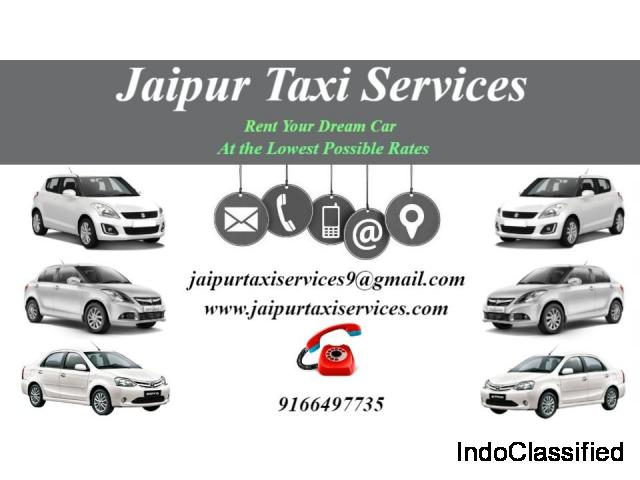 Local Taxi Jaipur, Taxi Hire For Jaipur, Jaipur Airport Taxi,
