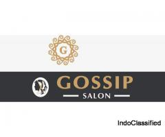 Gossip Salon - leading Wellness Beauty Salon in Newtown Kolkata