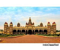 1 Day Bangalore to Mysore Tour Package