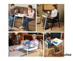 Buy Table Mate Online in India!