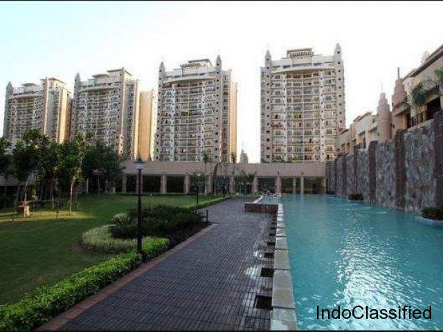 Premium 2 BHK Flat with Ace Platinum Zeta 1 Greater Noida @ Rs.2999 PSF