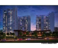 Ambience Creacions Luxury Property in Sector-22 Mullahera Gurgaon