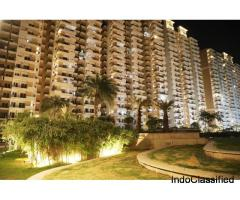 Ace City 3 BHK Flat @ Rs.3295 PSF   9250677000