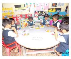 Top CBSE Schools in Pollachi