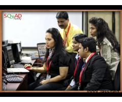 Digital Marketing Squad Digital Division Of Squad Infotech Pvt Ltd