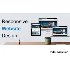 Affordable Website Designing and Development Company
