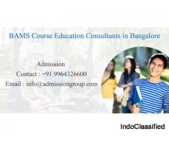 9964480444-2018 direct admission in bams