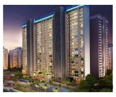 Best 2 BHK Luxury Apartments in Gurgaon - Platinum Towers