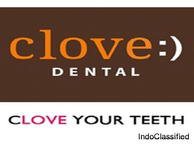 Restore Your Pearly Whites with the Most Proficient Dentist in Gurgaon