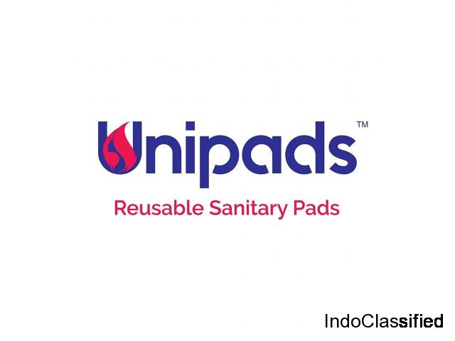 Sanitary Pads Manufacturing Company in India
