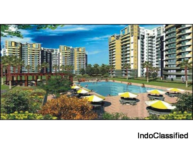 Luxury Apartments for sale in Gurgaon at Bestech Group