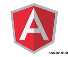 ANGULAR JS FRAMEWORK Training with 100% placement in coimbatore