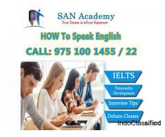 Spoken English Classes Learn Easy And Fun