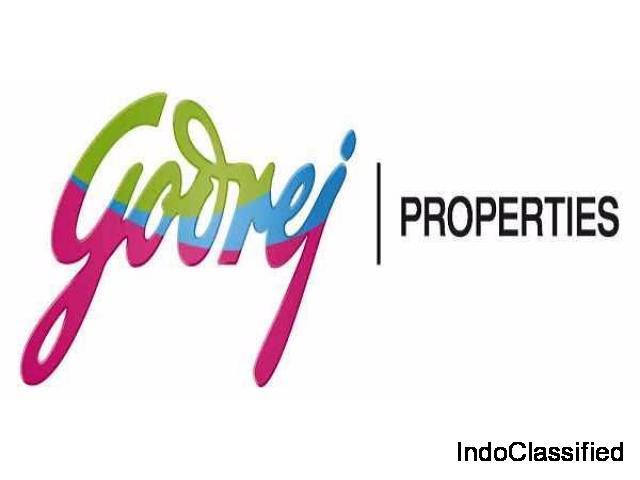 2/3 Bhk Flats Offers By Godrej Properties kalyan | Mumbai