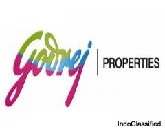 2/3 Bhk Flats Offers By Godrej Properties kalyan | Mumbai