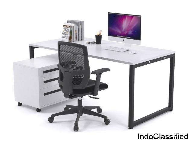 Office Furniture on Rent in Delhi