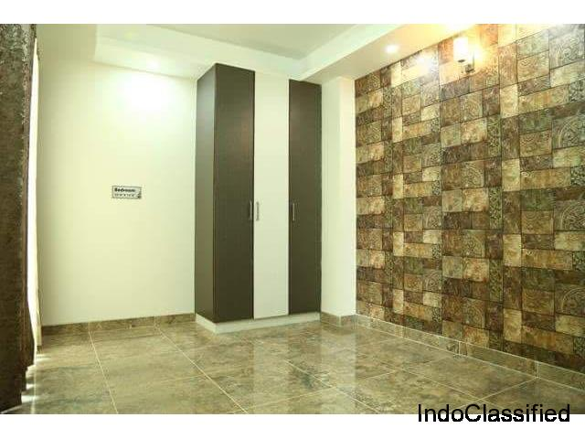 Book 2 BHK Ultra-Luxury Flat with Skardi Greens, Ghaziabad : 9268-900-800