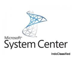 MS SCCM Course Online Training