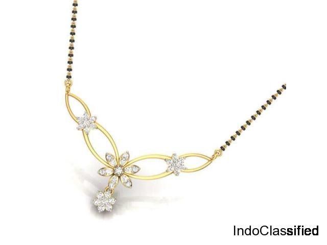 Buy Women Mangalsutra