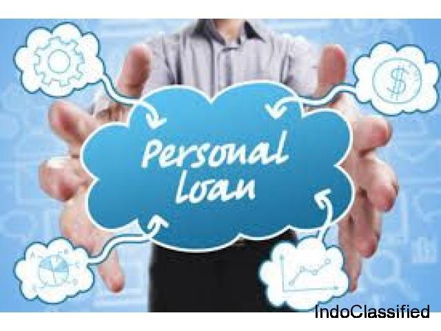 Low Interest Personal Loan in Delhi NCR