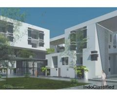 Brigade Parkside East by Brigade Groups in Sarjapur Road Bangalore