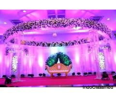 ARP Event Service : Best Wedding Planners in Delhi