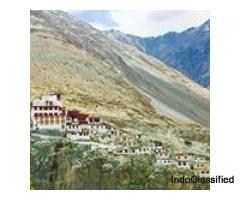 Hill stations Tour Operators in India | Hill Stations Tour Packages in India
