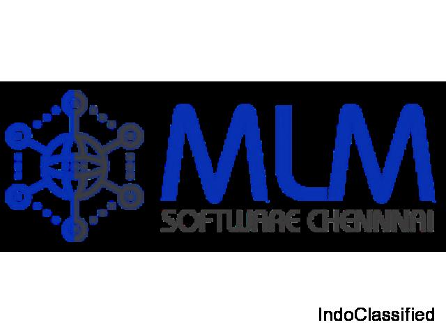 Multi-Level Marketing Software Development Company in Chennai