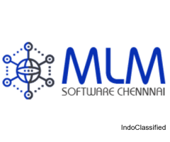 Multi-Level Marketing Software Development Company in Chennai