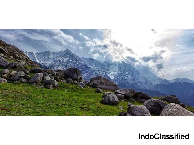 Himachal Packages | Himachal Tour Packages for Couple | Assure Trips