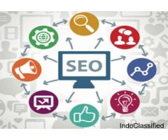 Top notch SEO service company in Madurai