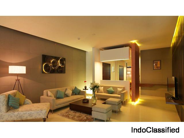Best interior designers and interior decorators in Chennai