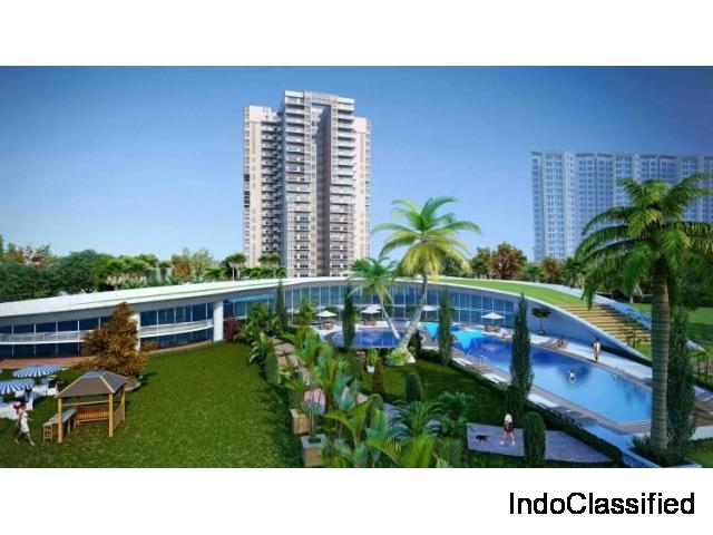 Buy Ultra-Modern 3 BHK Flat @ Ace Divino, Price: 55.42 Lacs Call : 9250-677-000